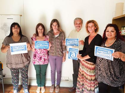 El próximo 2 de abril se conmemora el Día Mundial del Autismo