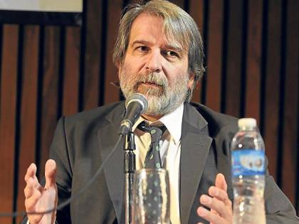 El abogado Félix Crous ofrecerá una charla debate