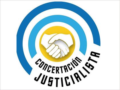 """PJ LOCAL. """"Concertación Justicialista"""": Nuevo espacio de reconstrucción partidaria"""