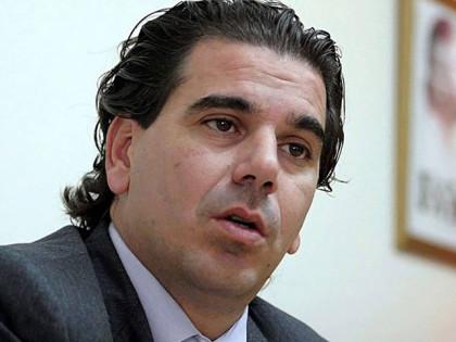 Cristian Ritondo, ministro de Seguridad, inaugurará el servicio 911