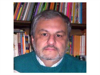 Chivilcoy, la violencia y la delincuencia | Por Guillermo Pinotti