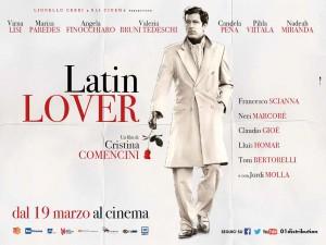 La Sociedad Operaria Italiana comienza nuevo ciclo de cine italiano