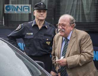 Di Lello quiere saber si Macri decía que iba a devaluar o no