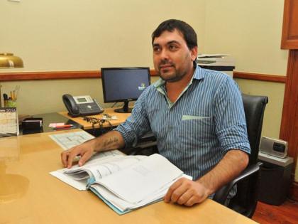 La Municipalidad consiguió la incorporación de 40 nuevos cooperativistas
