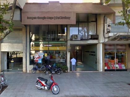 """Centro Comercial: Encuentro – Taller """"Liderar y comunicar de manera eficiente"""""""
