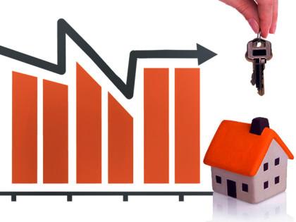 Colegio de Escribanos: Números del mes de marzo del mercado inmobiliario