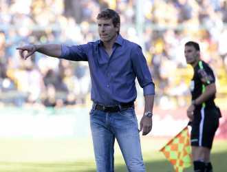 Palermo vuelve a dirigir: será DT de Unión Española de Chile