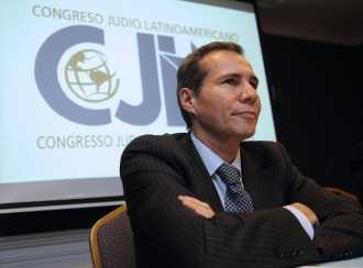 Estados Unidos ofreció ayuda técnica en el caso por la muerte de Alberto Nisman