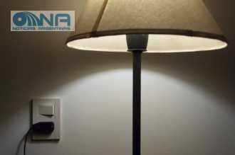 La Justicia suspendió el tarifazo en boletas de luz en la provincia de Buenos Aires