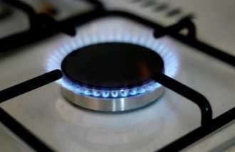 Petroleros fueguinos cortarán el suministro de gas al país
