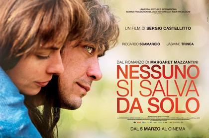 """La Sociedad Operaria Italiana sigue con su ciclo de """"Cine en el Cine"""""""