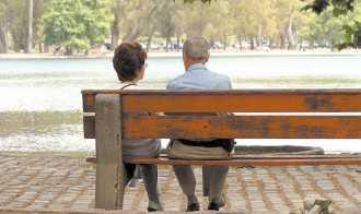 Cambian el índice de actualización para las jubilaciones y pensiones