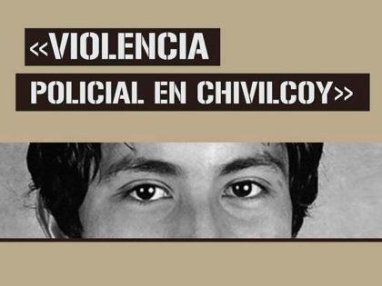 """Hoy en La Ronda Cultural. Panel sobre """"Violencia Policial en Chivilcoy"""""""