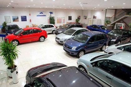 Cómo son los nuevos créditos para la compra de autos 0km