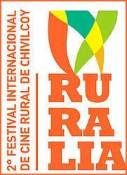 RURALIA | 2º Festival Internacional de Cine Rural de Chivilcoy