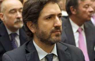 Casanello pidió informes sobre las declaraciones juradas de Macri