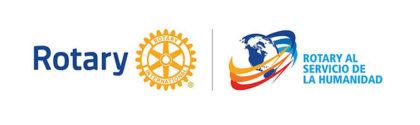 Cambio de autoridades en el Rotary Club de Chivilcoy Oeste