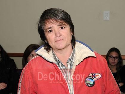 UDOCBA: Gran acatamiento al paro docente en Chivilcoy