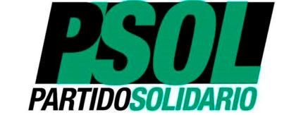 Publicación pedida: El Partido Solidario de Chivilcoy, con respecto a los hechos sucedidos en cuanto al accionar policial