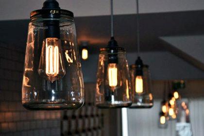 """La Justicia declaró nulo el aumento de la electricidad y """"tiene jurisdicción para todo el país"""""""