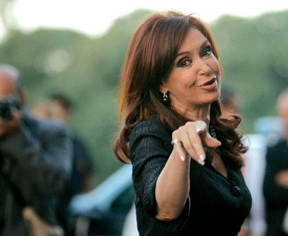 """Los fiscales creen que hubo una """"asociación ilícita"""" ideada por Néstor y Cristina Kirchner"""