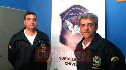 Megaoperativo: 11 detenidos y 15 allanamientos por venta de droga