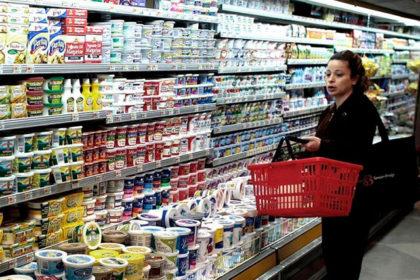 Se extiende Precios Cuidados, con 530 productos y subas promedio de 2,49%