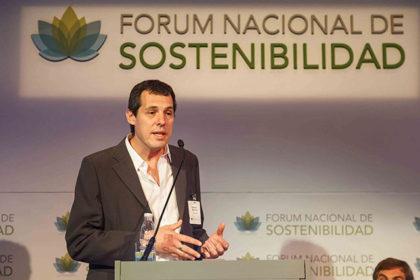ATIADIM presente en el Encuentro de Emprendedorismo, Innovación y Sustentabilidad Ambiental