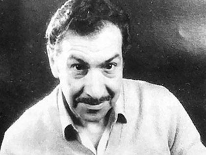 Homenaje a Rubén Osvaldo Lago