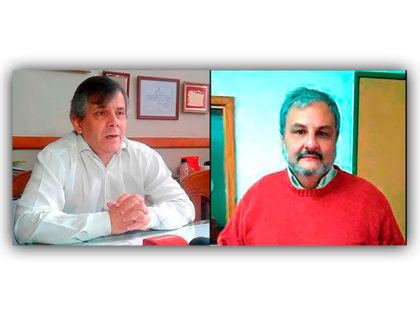 Polémica: Abordaje del Protocolo de Adicciones presentado por el Ejecutivo Municipal