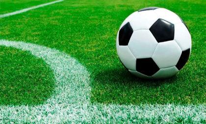 Lesiones leves e infracción a la Ley del Deporte