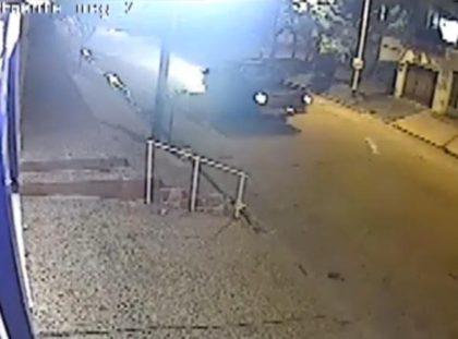 En un accidente fallece un conocido deportista de la ciudad de Bragado