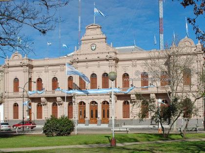 La Municipalidad de Chivilcoy se suma al asueto administrativo decretado por el gobierno provincial