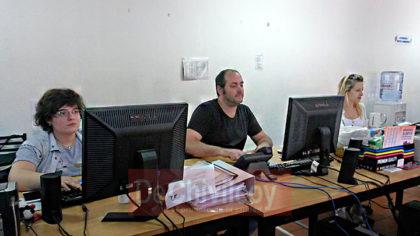 Oficina de Empleo Municipal: Abierta la inscripción para el Programa de EMPLEO JOVEN