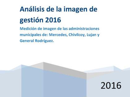 [ENCUESTA] Los más influyentes de 2016 según los argentinos