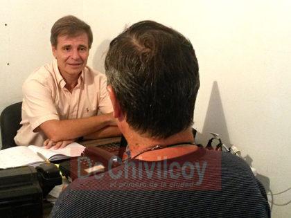 [VIDEO] CIC Fonavi: Atención descentralizada de funcionarios