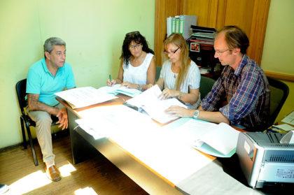Se licitó la ampliación y remodelación del Hospital de Moquehuá