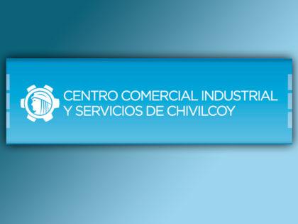 Centro Comercial. Programa de formación del INTI: Gestión de Desarrollo de Productos