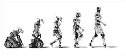 Las tecnologías del futuro llegaron a la Argentina