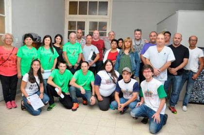La Secretaría de Cultura y Anay Kará realizaron un balance positivo del Carnaval 2017