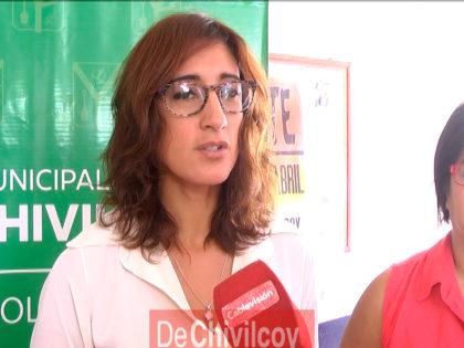 Este Domingo se conmemora en Chivilcoy el Día Mundial y Nacional de Concientización sobre el Autismo