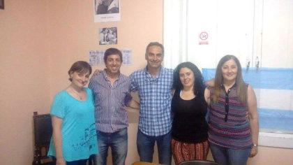 Rechazo del Interbloque de Concejales a las decisiones tomadas frente al conflicto docente