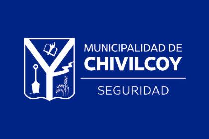 El municipio no realizará subasta de motos