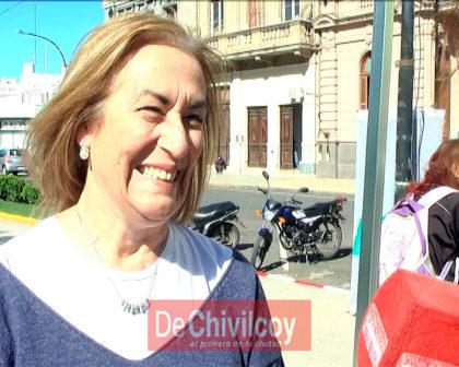 """[VIDEO] La Casa de la Provincia de Buenos Aires en Chivilcoy con """"Tu Provincia Cerca"""""""