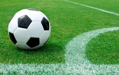 Ayer: Se produjeron incidentes en el partido entre Once Tigres e Independiente