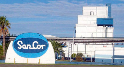 Accionistas de SanCor aprobaron el plan de reestructuración