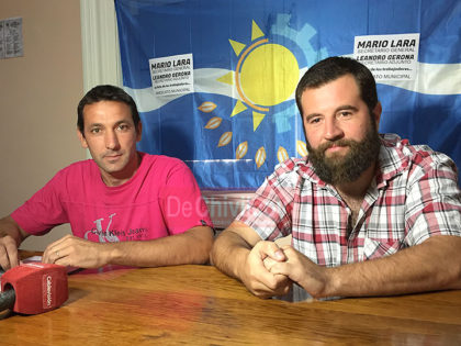 A través de asamblea se fijó fecha de elecciones en el Sindicato Municipal