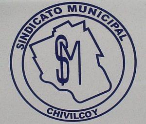Radican una denuncia por comisión de delitos en contra del Sindicato de Municipales
