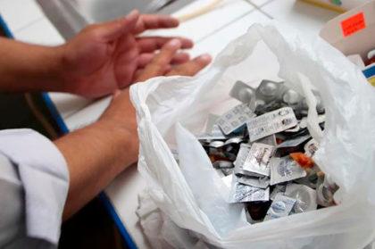 La municipalidad firmó un convenio con el Colegio de Farmacéuticos de Chivilcoy