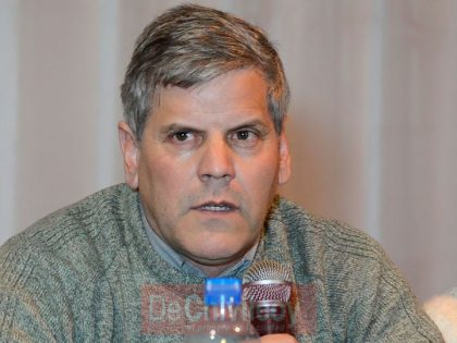 El Diputado Fabio Britos entregó subsidios a dos instituciones